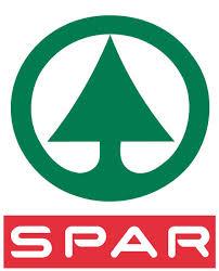 Лого Spar