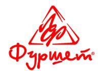 Логотип Фуршета