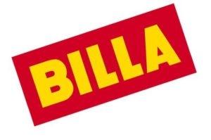 billa_logo2