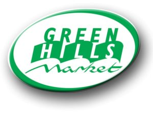 Green Hills Market (Молдова)