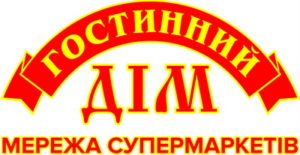 logo-merezha1
