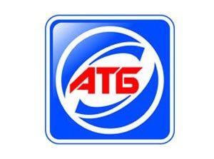 supermarket-atb-market-3d55v