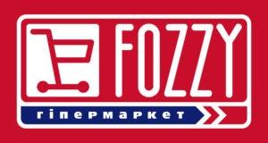 logo_big_fozzy