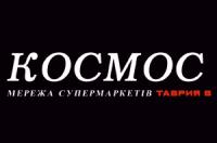 лого космос