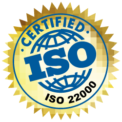 iso_22000_certified