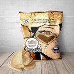 Pop Snack_Wheat_Koritsa
