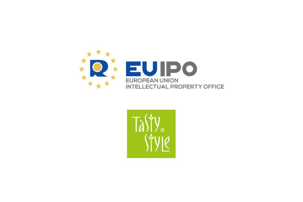 Tasty Style – офіційна торгова марка Європейського Союзу!
